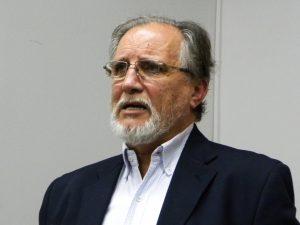 Eduardo Dalmasso