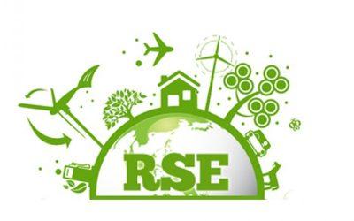 Más allá de la RSE, de la competencia y el egocentrismo