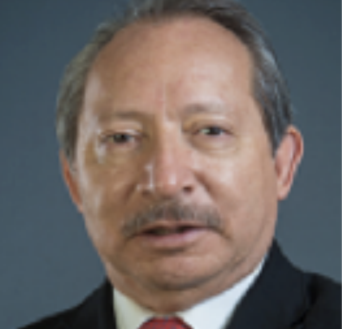 Roberto Solano