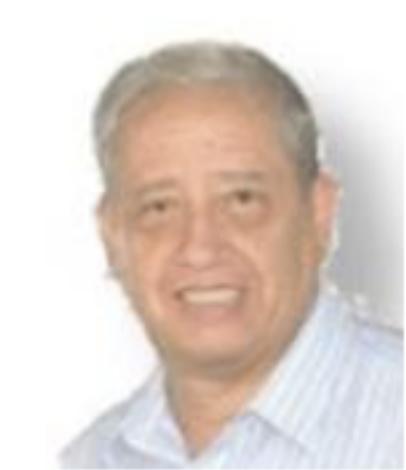 Ramiro Arteaga Requena