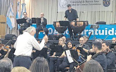 Disrupción a toda orquesta: ¿qué une a Beethoven, Haydn y los emprendedores de hoy?