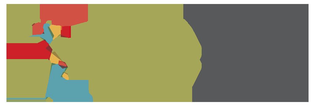 Slade Argentina